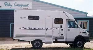 Le Bon Coin Camping Car Occasion Particulier A Particulier Bretagne : camping car 4 4 occasion le bon coin tracteur agricole ~ Gottalentnigeria.com Avis de Voitures