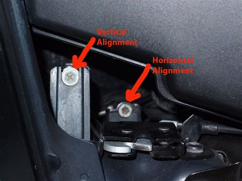 bmw  questions    adjust headlights