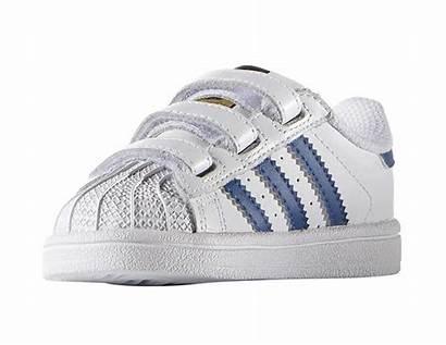 Superstar Adidas Cf Royal Foundation Blanco Manelsanchez