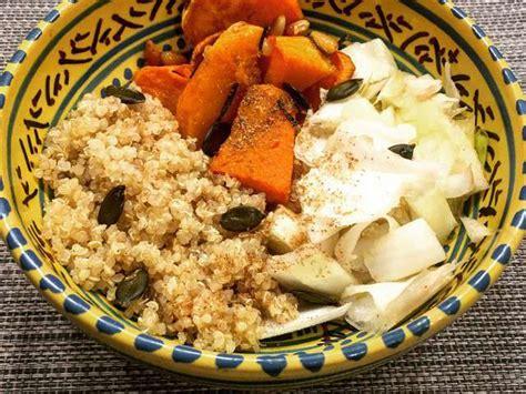 cuisine santé recettes recettes de cuisine santé