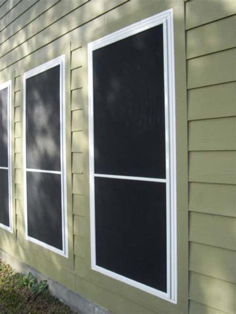 solar screens window screens window screens solar