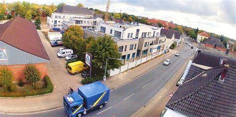 Wohnung Mieten Oldenburg Nwz by Oldenburg W 228 Chst Weiter Oldenburg Bauboom Aber