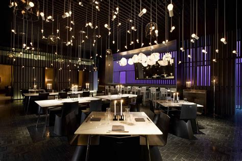 modern restaurant design modern cool design restaurant ideas decoration inspiration 50th