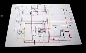 Motogadget M Lock Wiring Diagram