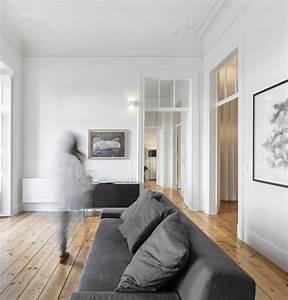 Nana Apartment    Rar Studio