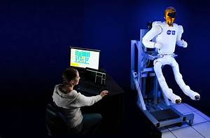 Technology | Space Technology: Game Changing Development ...