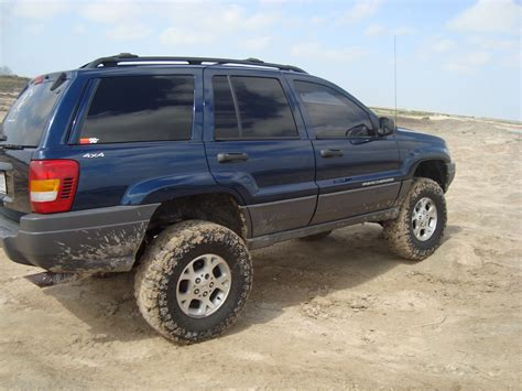 lifted jeep blue 100 lifted jeep blue 1988 lifted jeep wrangler yj