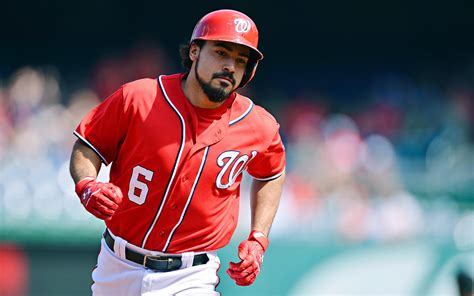 nationals  anthony rendon top   players