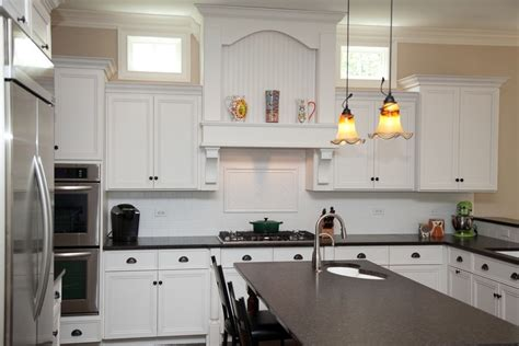 range cover kitchen transitional with range cover kitchen transitional with brookhaven