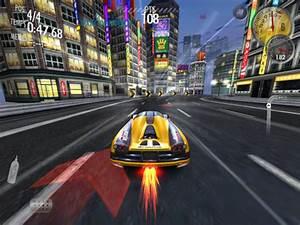 Jeux Course Voiture : photos jeux de voiture jeux de voiture ~ Medecine-chirurgie-esthetiques.com Avis de Voitures