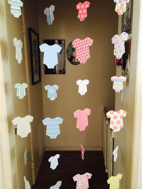 baby shower decoration  home baby