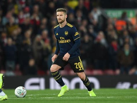 Liverpool FC v Arsenal FC Carabao Cup Round of 16 #19605420