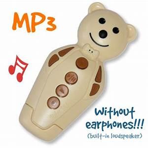 Mp3 Player Für Kids : mp3 players for kids bestdeals ~ Sanjose-hotels-ca.com Haus und Dekorationen