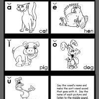 education worksheets images worksheets