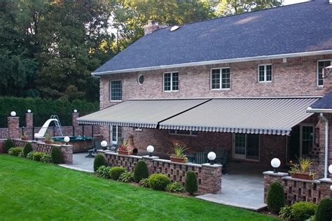 gutter covers roofing  awnings  south north carolina