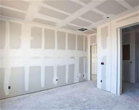 can i hang drywall vertically installing drywall my gpps blog