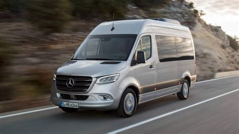 electric and cars manual 2011 mercedes benz sprinter 3500 seat position control 2019 mercedes benz sprinter review design release date engine photos