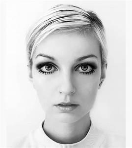 9+ Self-Portrait Photography - JPG Download
