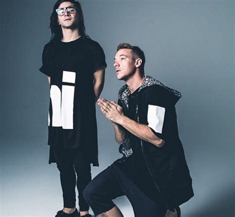 diplo slyly unveiled jack  forthcoming ep tracklist
