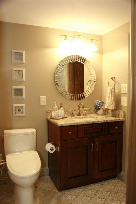 bathroom remodeling ky doll bathroom remodel alexandria kentucky w stephens