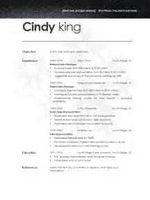 best modern resume templates modern resume format learnhowtoloseweight net