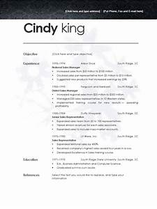 modern resume template beepmunk With free contemporary resume templates