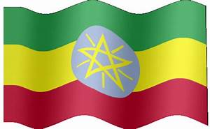 Eritrea : A Nation in Isolation - SomaliNet Forums