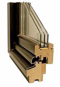Holzfenster Mit Alu Verkleiden : holzfenster mit super ausstattung g nstig kaufen ~ Orissabook.com Haus und Dekorationen