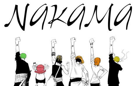 icon  piece nakama nakama photo