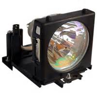 hitachi pj tx100 l bulb fast worldwide shipping