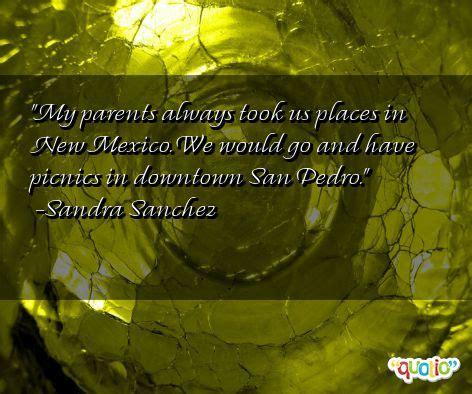 Quotes About Picnics Quotesgram