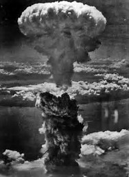 Image result for hiroshima bomb images