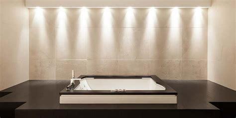 choose   bathroom light fixtures
