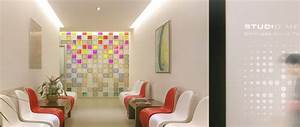 Doctor39s office for Interior design doctor s office