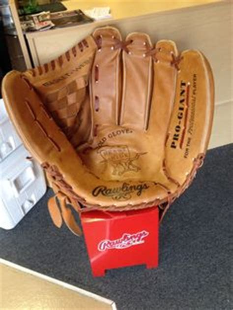 Baseball Glove Chair For Adults by 1000 Images About Give Me A On Swivel
