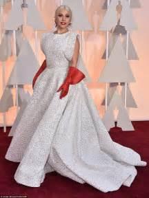 elie saab wedding dresses price academy awards 2015 39 s worst dressed on the carpet