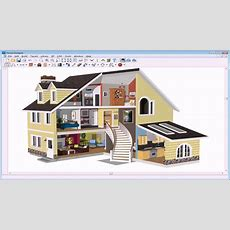 Home Design 3d Expert Software  Youtube