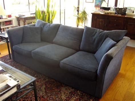 ideas  sofa reupholstery  pinterest