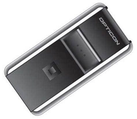autoschlüssel funk scanner pr solutions opn2001 mini datensammler