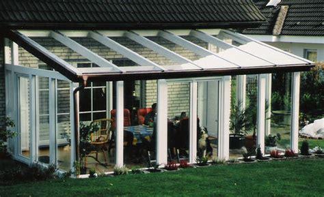 Wintergarten Aus Holz Selbst Gebaut Bvraocom