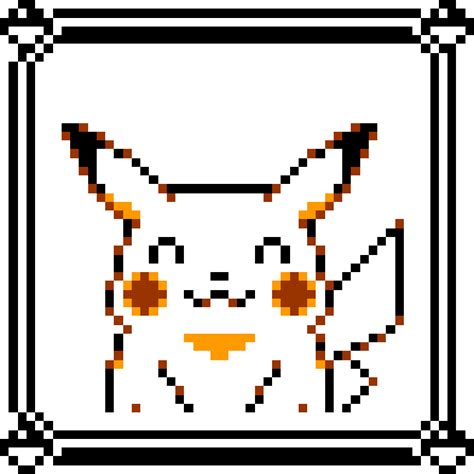 24 Things You Didn?t Know About Pokemon   Thought Catalog