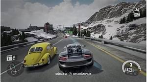 Xbox One X Spiele 4k : forza motorsport 7 4k texturen gibt es nur auf der xbox ~ Kayakingforconservation.com Haus und Dekorationen
