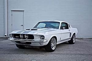 Revology Cars in 2020 | American muscle cars mustang, Classic cars, Ford classic cars