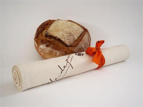 Bread Couche by Bread Couche Ile De
