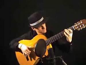 Enregistrement Musique Youtube : franky joe texier taxi van enregistrement 2009 youtube ~ Medecine-chirurgie-esthetiques.com Avis de Voitures
