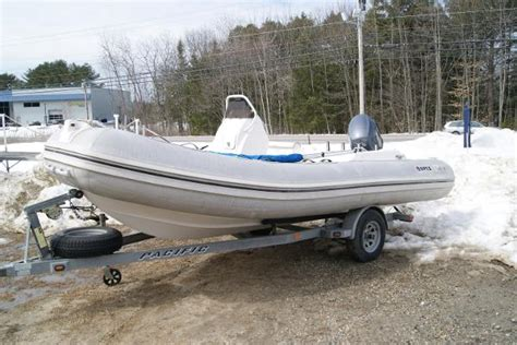 Zodiac Boats For Sale Maine by Rib Boats For Sale In Maine