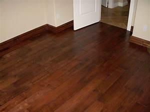 installation of laminate wood flooring best laminate With cheap flooring and installation