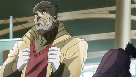 part 5 jojo anime release date user camilo113 jojo s adventure anime part