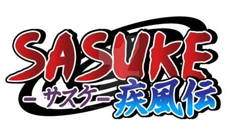 Sasuke Shippuden By Dreamchaser21