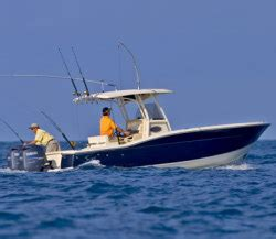 Fishing Boat For Sale Toowoomba by Fishing Boats Scout Boats For Sale
